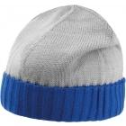 K-up Beanie Hat sapka