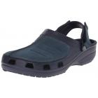 Crocs Yukon Mesa Clog M férfi papucs