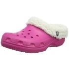 Crocs Classic Mammoth Lined Clog női bélelt papucs