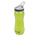 LaPlaya Isotitan DrinkBottle 0,6L italtartó palack