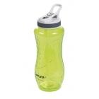 LaPlaya Isotitan DrinkBottle 0,9L italtartó palack