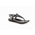 Teva Capri Sandal női szandál