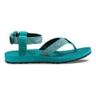 Teva Original Sandal Sport női szandál (old lizard lake blue)