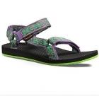 Teva Original Sandal Sport női szandál (old lizard purple)