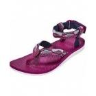 Teva Original Sandal Sport női szandál (pyramid raspberry)