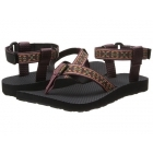 Teva Original Sandal Sport női szandál (urban brown)