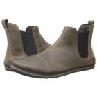 Teva Camden Ridge férfi utcai cipő