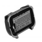 Petzl Accu Pixa 3R tartalék akkumulátor