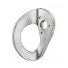 Petzl Coeur Steel 10 acél nittfül