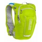 CamelBak Ultra 10 Vest ultrafutó hátizsák