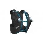 CamelBak Ultra Pro Vest futóhátizsák