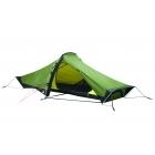 Robens Starlight 1 személyes sátor