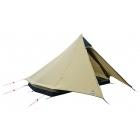 Robens Fairbanks 4 személyes tipi sátor