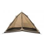 Robens Cherokee belső sátor