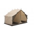 Robens Prospector sátor belső