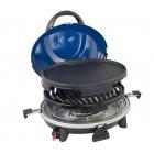 Campingaz 3 in 1 Grillsütő és gázfőző