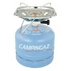Campingaz Super Carena R gázfőző