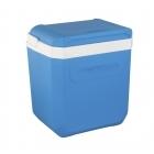 Campingaz Icetime Plus 30 L hűtőtáska