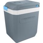 Campingaz PowerBox Plus 12/230 V 24 L hűtőtáska