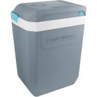 Campingaz PowerBox Plus 12/230 V 28 L hűtőtáska