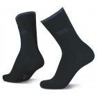 Camel Active Basic zokni 2 pár/csomag