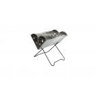 UCO mini grillsütő S