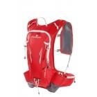Ferrino X-Cross 12 futó hátizsák