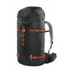 Ferrino Ultimate  hegymászó hátizsák