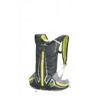 Ferrino X-Track 8 futó hátizsák