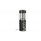 UCO Candle Lantern sátorlámpa II (Fekete)