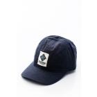Columbia ROC Graphic Ballcap baseball sapka
