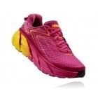 Hoka One One Clifton 3 női aszfalt futó cipő
