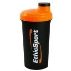 EthicSport Shaker 700 ml