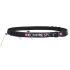 Compressport Race Belt öv