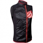 Compressport Trail Hurricane Vest dzseki