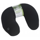 Rockland Headrest with massager Rest nyakpárna
