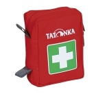 Tatonka First Aid XS elsősegély tok