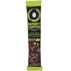 EthicSport Sport Coffee hipertónikus gél