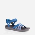Teva Sanborn Sandal női túra szandál
