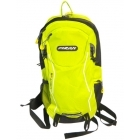Fizan Light Back Pack 25 l hátizsák
