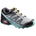 Salomon Speedcross Vario női terepfutó cipő