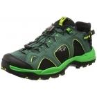 Salomon Techamphibian 3 vízi cipő
