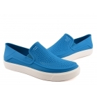 Crocs CitiLane Roka Slip On félcipő