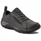 Merrell Bellot férfi cipő