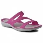 Crocs Swiftwater Sandal női papucs