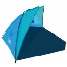 Loap Beach Shelter strandsátor