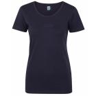 Loap Belatka T-shirt női póló