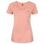 Loap Beneta T-shirt női póló