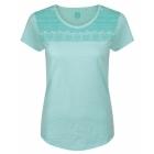 Loap Besta T-shirt női póló