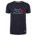 Loap Boyld T-shirt férfi póló